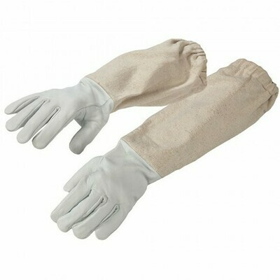 Youth Bee Gloves