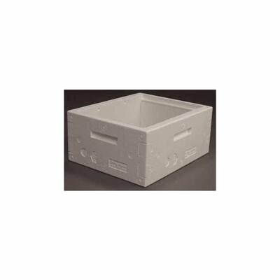 Beemax Deep Box