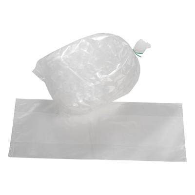Ice Bags 8