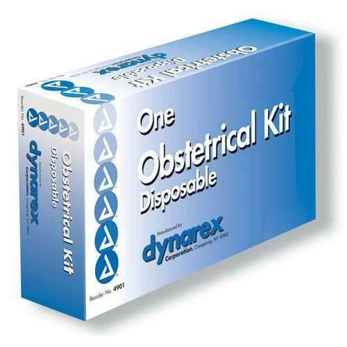 OB Kit