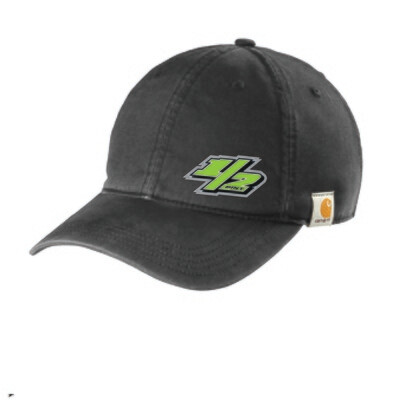 2020 Bidwell Racing Carhartt Hat