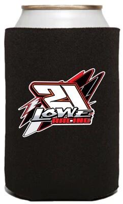 2021 Lowe Racing Koozie