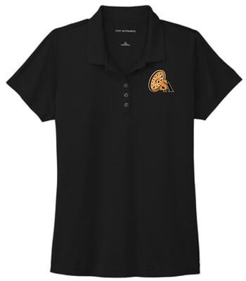 2021 Fall Smethport Staff Spirit Wear DriFit Ladies Polo