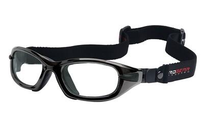 Eyeguard Strap, EG-XL 1041, Size XL  (7 colors)