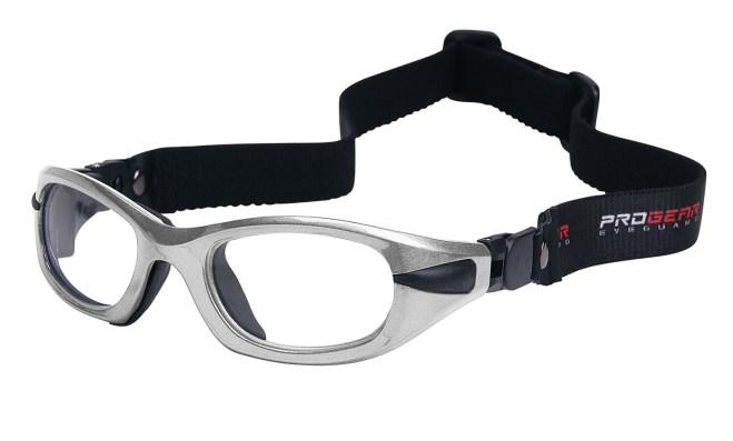 Eyeguard Strap, EG-S 1011, Size S  (6 colors)