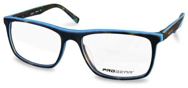 กรอบแว่น Progear Optical 1137 (56-17-140)