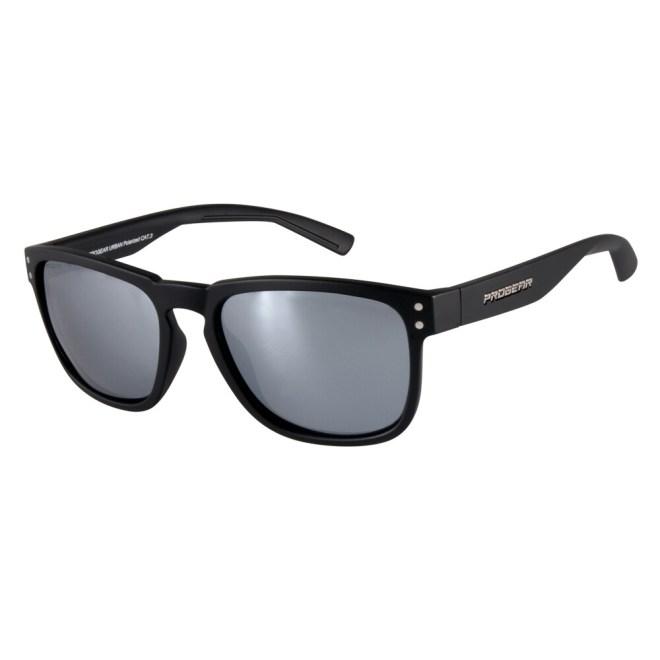 Urban - model U-1505 - Polarized Sunglasses (2 colors)