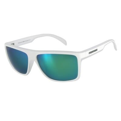 Urban - model U-1508 - Polarized Sunglasses (2 colors)
