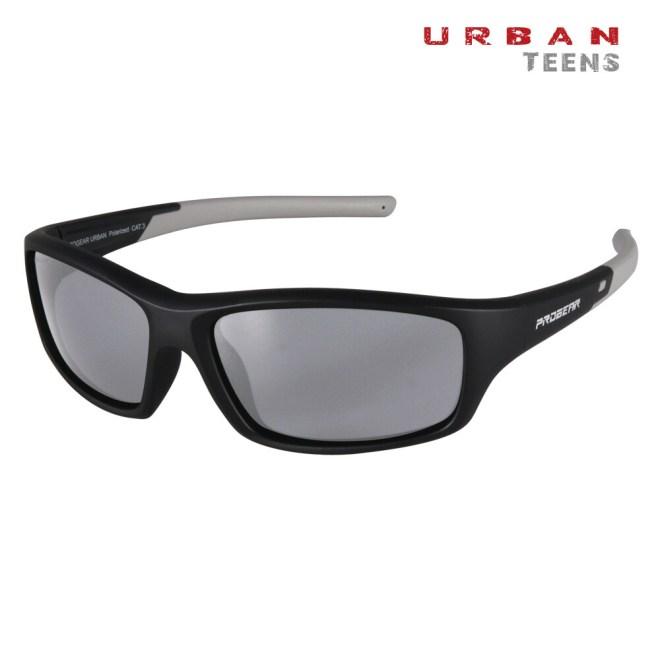 Urban - model U-1513 - Polarized Sunglasses (2 colors)