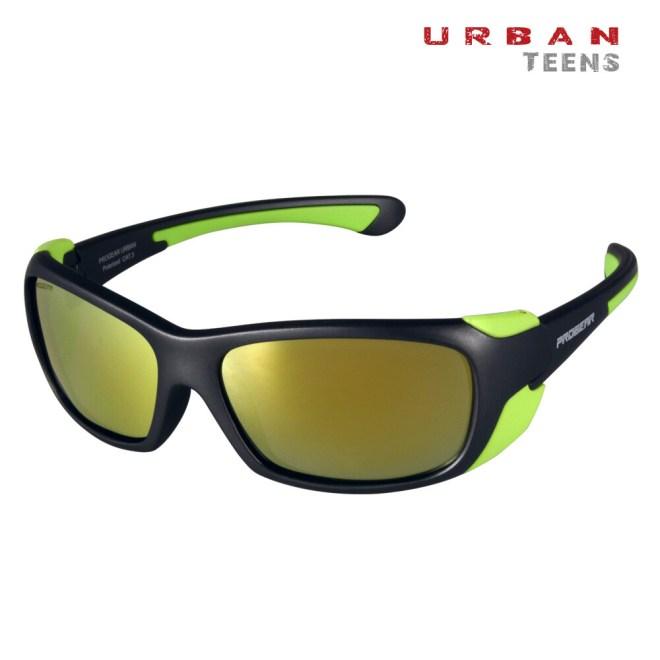 Urban - model U-1517 - Polarized Sunglasses (2 colors)