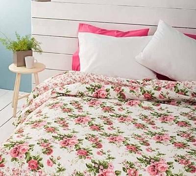 Κουβερλί Μονό Bed Of Roses - Nima Home