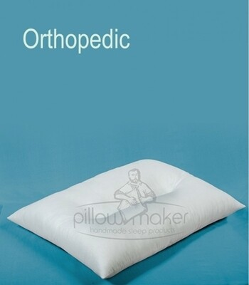 Μαξιλάρι Orthopedic - Pillow Maker