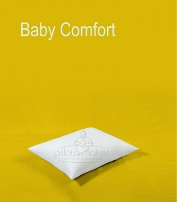 Μαξιλάρι Baby Comfort - Pillow Maker