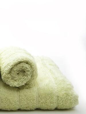 Πετσέτα Χεριών Dory 04 Mint