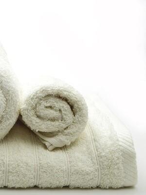Πετσέτα Χεριών Dory 07 Ecrou