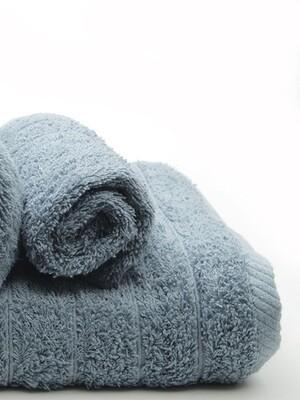 Πετσέτα Χεριών Dory 09 Aqua