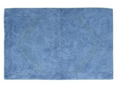 Πατάκι Μπάνιου 50Χ80 εκ. Cotton Blue - Sunshine