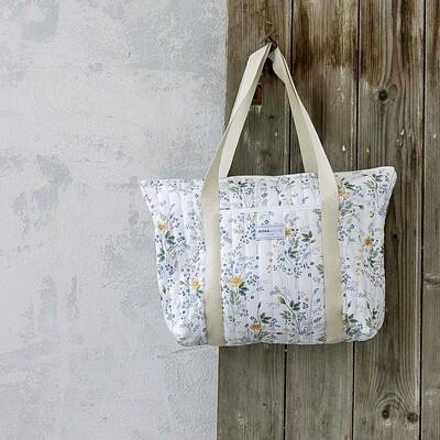 Τσάντα Αλλαγής Blossom - Nima Home