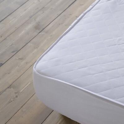 Καπιτονέ Μονό Cotton Φούστα Ύφασμα - Nima Home