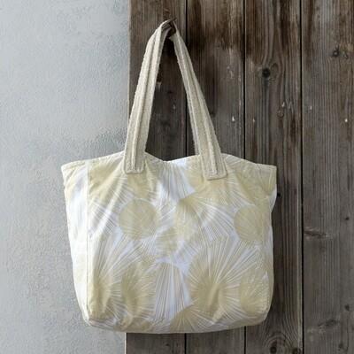 Τσάντα Θαλάσσης Δύο Όψεων Sunkissed - Nima Home