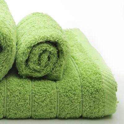 Πετσέτα Χεριών Dory 05 Green - Sunshine