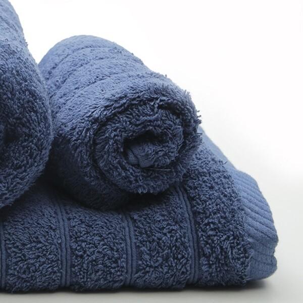 Πετσέτα Χεριών Dory 19 Blue - Sunshine