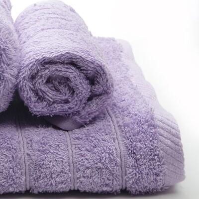 Πετσέτα Χεριών Dory 18 Lavender - Sunshine