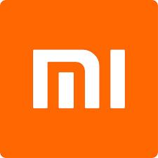 Xiaomi Mi Service