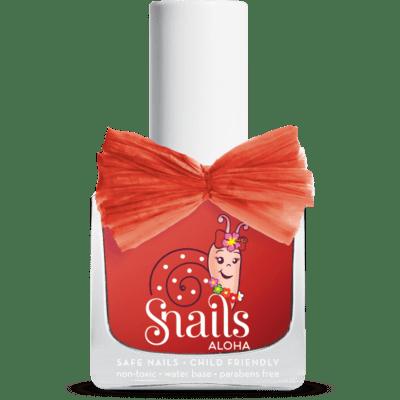 Snails Nail Polish - Aloha Collection