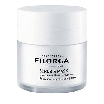 Filorga Scrub+ Mask 55ml