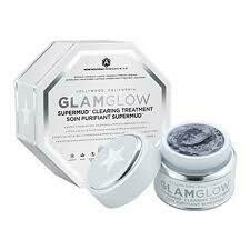 Glamglow Supermud ClearingTreatment 50gr