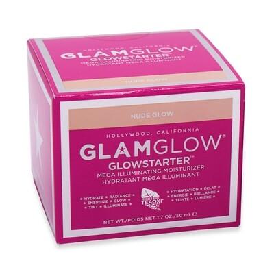 Glamglow Glowstarter Mega Illuminating Moisturizer Nude Glow 50ml