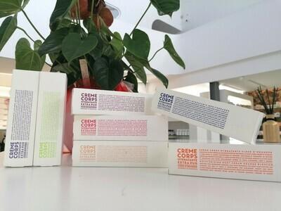Compagnie De Provence Creme Body Cream 100ml