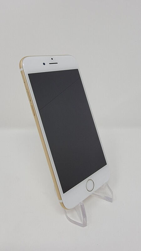 iPhone 6 (Woodstock Location)