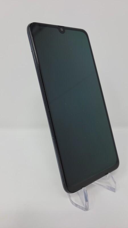 Samsung Galaxy A70 (Woodstock Location)