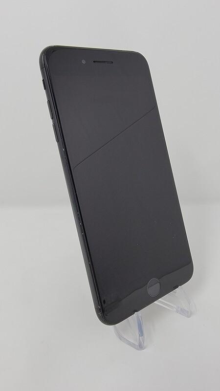 iPhone 7 Plus (Woodstock Location)