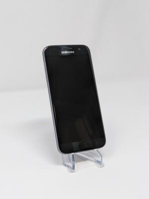 Samsung S7 (Fredericton Location)