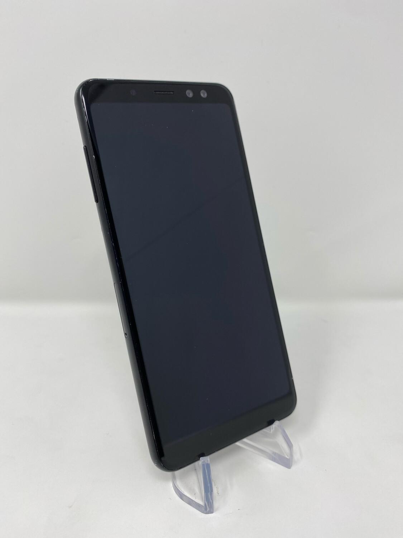 Samsung Galaxy A8 (Woodstock Location)