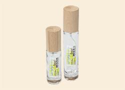 Flacon spray 50 mL
