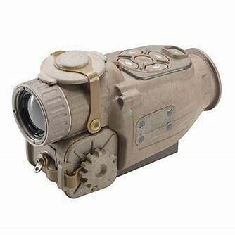 CNVD-T THERMAL SIGHT