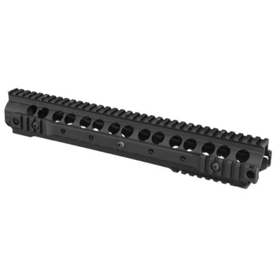 KNIGHTS ARMAMENT - AR-15/M16 URX III & 3.1 FORENDS