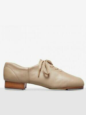 CG16A Capezio Adult Flex Mastr Tap Shoe