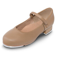 LS3311L Leo Adult Rhythm Tap Shoe
