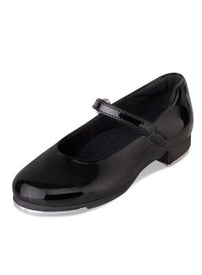 LS3311G Leo Child Rhythm Tap Shoe
