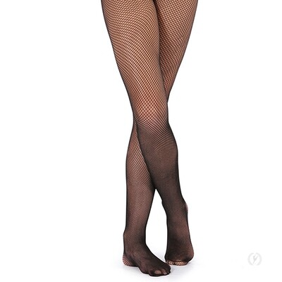 216 Eurotard Adult Fishnet