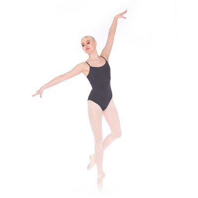 Foundations 2 Camisole Leotard