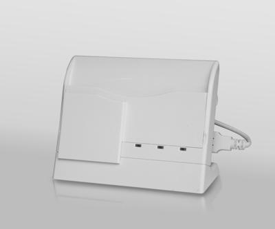ID-leeftijdscanner AVD-520M (Koop)