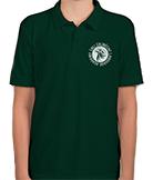 POLO (2 colors): Camiseta polo
