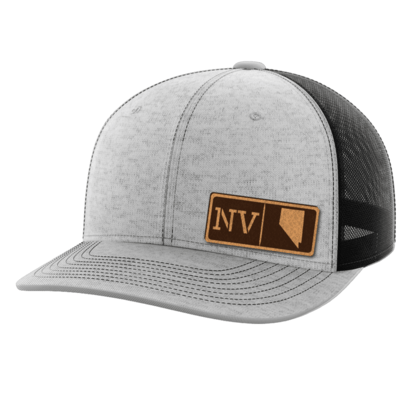 Hat - Homegrown Collection: Nevada