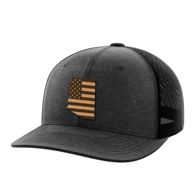 Hat - United Collection: Arizona